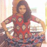 Kidaari actress Nikhila Vimal (13)