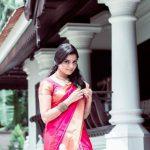 Kidaari actress Nikhila Vimal (2)
