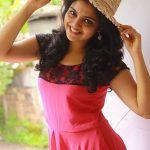 Kidaari actress Nikhila Vimal (3)