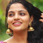 Kidaari actress Nikhila Vimal (4)