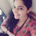Kidaari actress Nikhila Vimal (5)