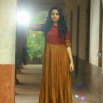 Kidaari actress Nikhila Vimal (7)