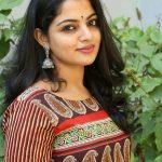 Kidaari actress Nikhila Vimal (9)