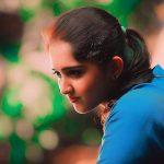 Kodi Veeran Movie Thangachi Aka Actress Sanusha Photos (7)