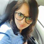 Kodi Veeran Movie Thangachi Aka Actress Sanusha Photos (8)