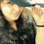 Kodi Veeran Movie Thangachi Aka Actress Sanusha Photos (9)
