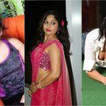 Madhavi Latha  (1)