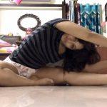 Madhavi Latha  (11)