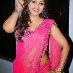 Madhavi Latha  (6)