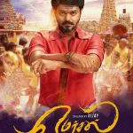 Mersal Movie HD Posters (10)