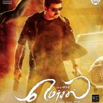 Mersal Movie HD Posters (7)