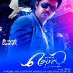 Mersal Movie HD Posters (8)