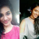 Meyaadha Maan Actress Indhuja (1)