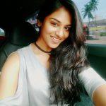 Meyaadha Maan Actress Indhuja (10)