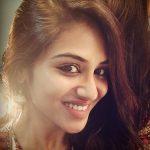 Meyaadha Maan Actress Indhuja (11)