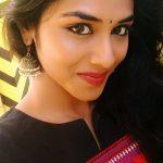 Meyaadha Maan Actress Indhuja (12)