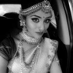 Meyaadha Maan Actress Indhuja (13)
