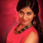 Meyaadha Maan Actress Indhuja (15)
