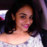Meyaadha Maan Actress Indhuja (17)