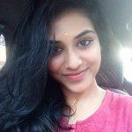 Meyaadha Maan Actress Indhuja (5)
