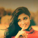 Meyaadha Maan Actress Indhuja (6)