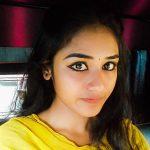 Meyaadha Maan Actress Indhuja (7)