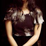 Meyaadha Maan Actress Indhuja (8)
