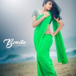 Meyaadha Maan Actress Indhuja (9)