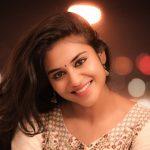 Meyaadha Maan Actress Indhuja HD Photos (1)
