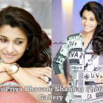Meyaadha Maan Actress Priya Bhavani Shankar HD Photoshoot Gallery (1)