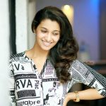 Meyaadha Maan Actress Priya Bhavani Shankar HD Photoshoot Gallery (10)
