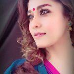 Nayanthara Cute Stills (10)
