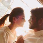 Nayanthara Cute Stills (11)