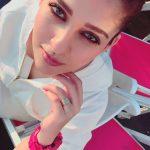Nayanthara Cute Stills (16)