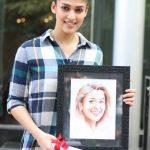 Nayanthara Cute Stills (18)
