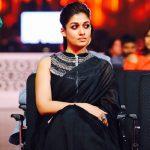 Nayanthara Cute Stills (4)