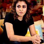 Nayanthara Cute Stills (5)