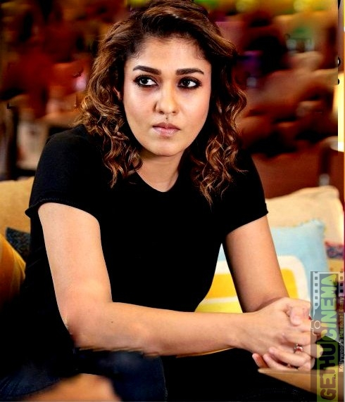 actress nayanthara 2017 latest cute hd unseen gallery gethu cinema actress nayanthara 2017 latest cute hd