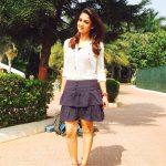 Nayanthara Cute Stills (7)