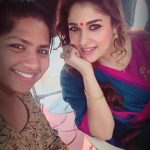 Nayanthara Cute Stills (8)