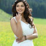 Nenjil Thunivirundhal Heroine Mehrene Kaur Pirzada Photos Gallery (25)