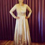 Nenjil Thunivirundhal Heroine Mehrene Kaur Pirzada Photos Gallery (29)