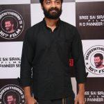 Nenjil Thunivirundhal Press Meet Gallery  (12)