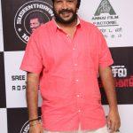 Nenjil Thunivirundhal Press Meet Gallery  (13)