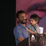 Nenjil Thunivirundhal Press Meet Gallery  (15)