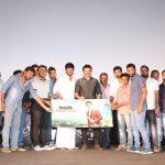 Nenjil Thunivirundhal Press Meet Gallery  (22)