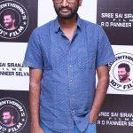 Nenjil Thunivirundhal Press Meet Gallery  (4)