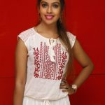 Nenjil Thunivirundhal Press Meet Gallery  (8)