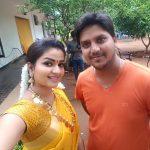 Nithya Ram - Nandini Actress (12)