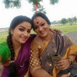 Nithya Ram - Nandini Actress (13)